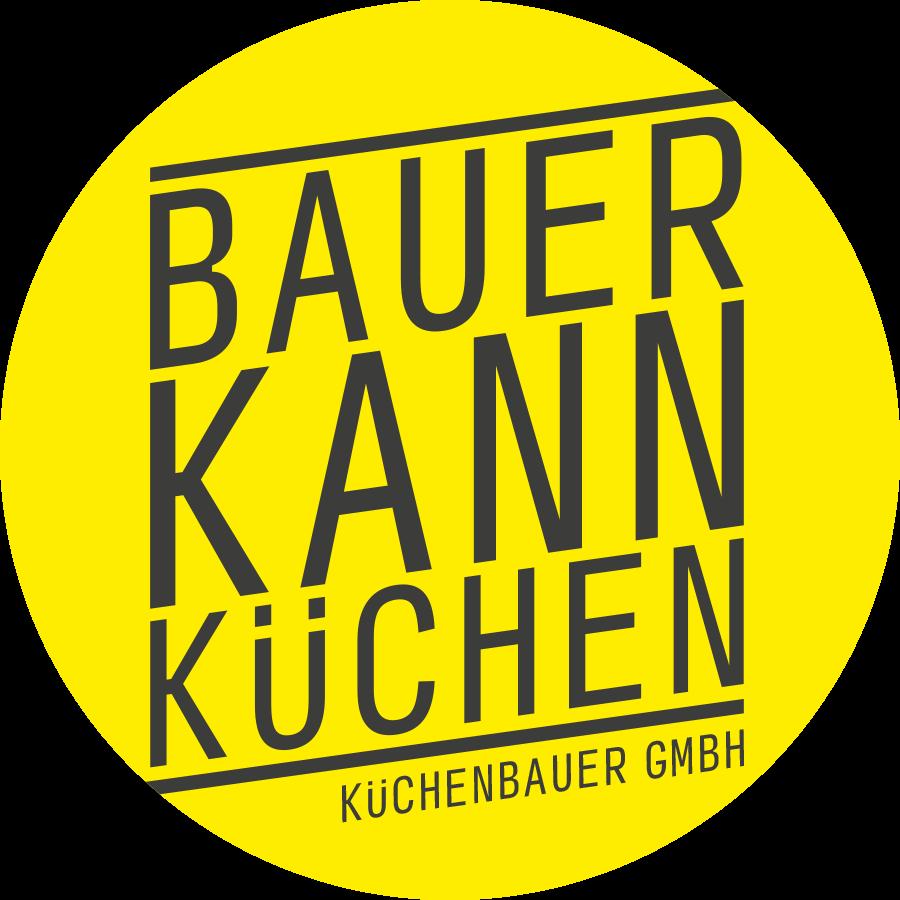 BauerKannGmbH-Logo
